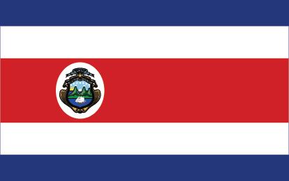 Bolsa de Empleo y Trabajo Quieroaplicar.com para Costa Rica y Centroamérica