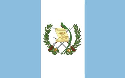 Bolsa de Empleo y Trabajo Quieroaplicar.com para Guatemala y Centroamérica